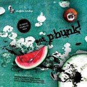 Eat Phunk! Compilation