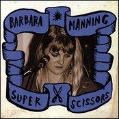 Super Scissors