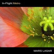 In-Flight Metro