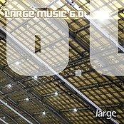 Large Music 6.0