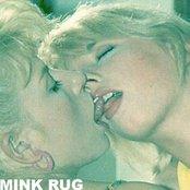 Mink Rug