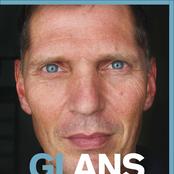 Algemeen Nijmeegs Studentenblad (ANS)