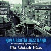 The Wabash Blues