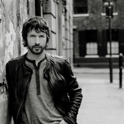 James Blunt setlists