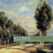 "Erich Klieber ~ Schubert-Symphonies 8 ""Unfinished"" & 9 ""Great"""