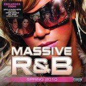 Massive R&B Spring 2010