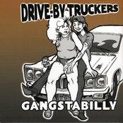 Gangstabilly