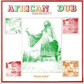 African Dub All-Mighty, Volume 1