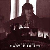 Castle Blues
