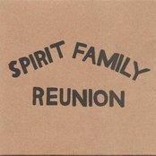 Spirit Family Reunion (2010)