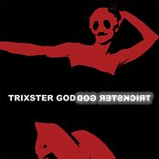 Trixster God