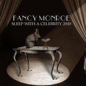 Sleep With a Celebrity