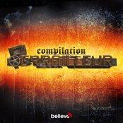 Compilation Le Ferrailleur