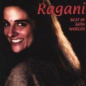 Best of Both Worlds (Kirtan Cafe Vol. 1)