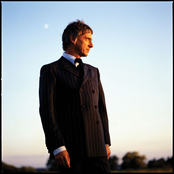 Paul Weller - You Do Something to Me Songtext und Lyrics auf Songtexte.com