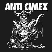 Absolut Country of Sweden