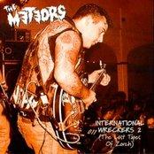 International Wreckers 2