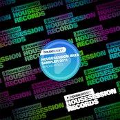 Housesession Ibiza Sampler 2011