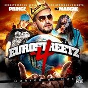 Eurostreetz Vol4 Hosted By Noe of Byrdgang