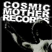 Cosmic Mother Sampler