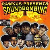 Soundbombing II