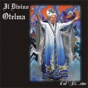Il cd divino