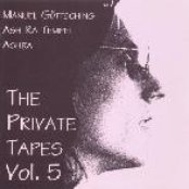 Private Tapes Vol 5