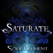 Soul Element