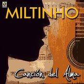 Cancion Del Alma