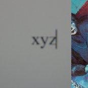 The Second Alphabet Album (XYZ)