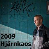 Hjärnkaos 2009