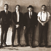 Rival Sons setlists