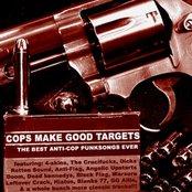 Cops Make Good Targets (disc 1)