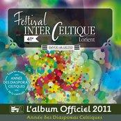 41ème Festival Interceltique de Lorient