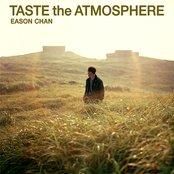 Taste The Atmosphere
