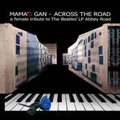 Across the Road (A Female Tribute to the Beatles' LP Abbey Road)