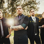 Picture of Shinedown