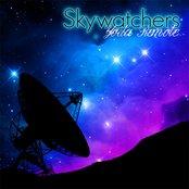 Skywatchers EP