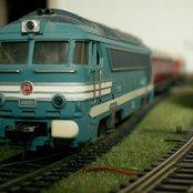The Bahn TV Workshop
