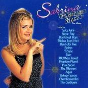 Sabrina, The Teenage Witch: The Album