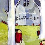 Rheostatics Tribute - The Secret Sessions