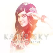 Better Together & Other Covers (ATBAB)