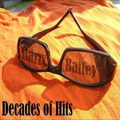 Decades of Hits