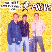 The Best and the Rest of...Fugue