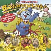 Bääärenstark!!! Frühjahr 2004
