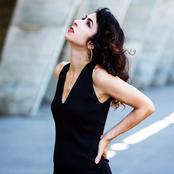 Marisa Monte setlists