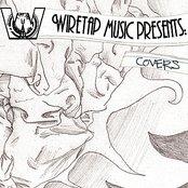 Wiretap Music Present: Covers