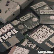 Lost Floppies Vol 1