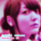 Hanazawa EP