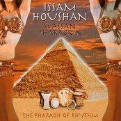 Wassan Pharaoun